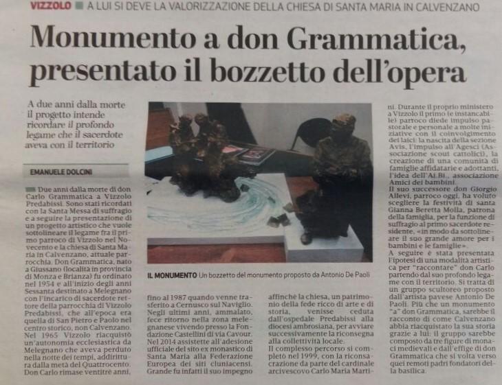 Don Grammatica