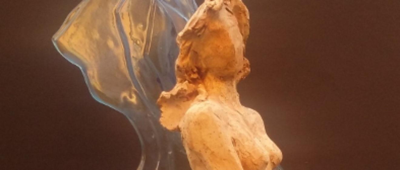 scultore Pavia
